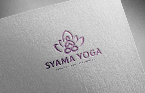 SYAMA YOGA