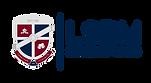 badge 1.png