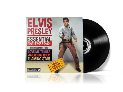 ELVIS - MOVIE COLLECTION.png
