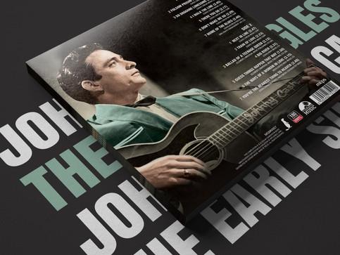 MGMV007 Johnny Cash2.jpg