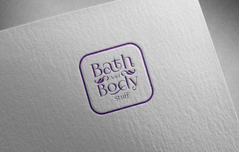 BATH & BODY STUFF