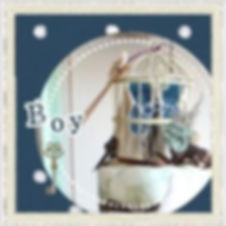 banner-boy_edited.jpg