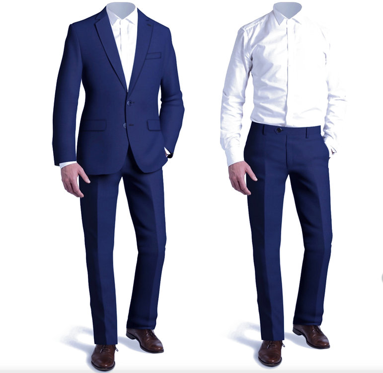 Screen Shot 2020-09-03 at 4.05.57 PM_000