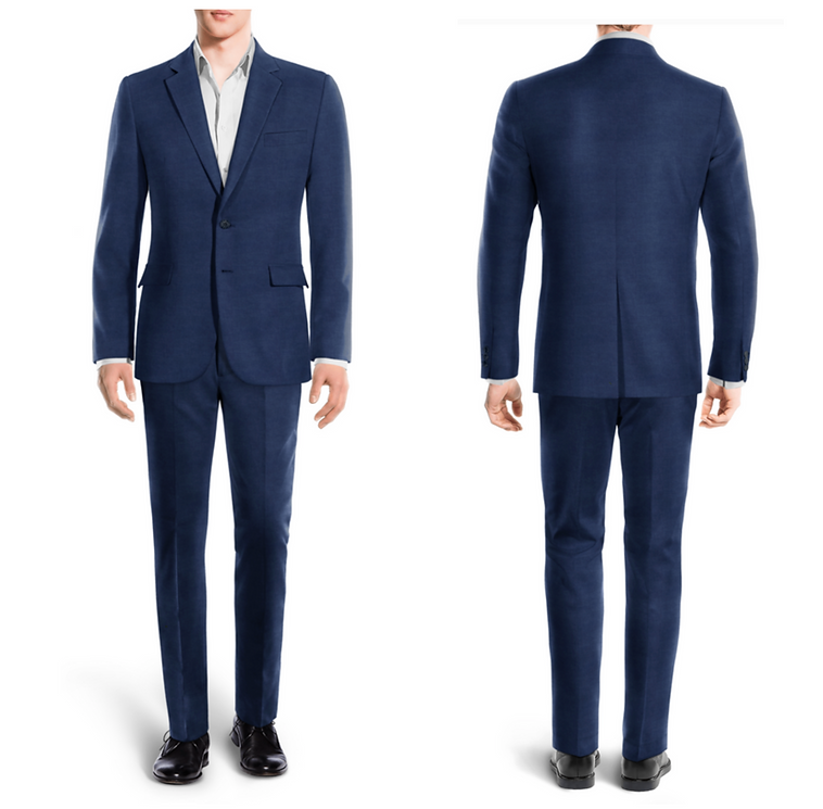 Screen Shot 2020-08-24 at 2.13.16 PM.png