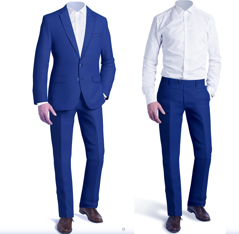 Screen Shot 2020-09-03 at 4.14.45 PM_000