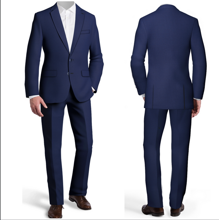Screen Shot 2020-09-03 at 3.20.39 PM.png