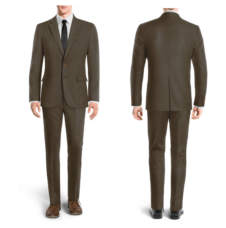 Screen Shot 2020-08-24 at 1.57.56 PM.png