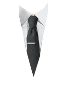 Screen Shot 2020-09-03 at 3.12.21 PM_000