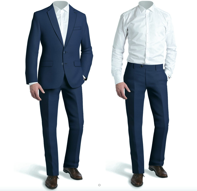 Screen Shot 2020-09-03 at 3.23.32 PM_000