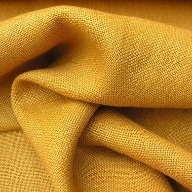 linen-upholstery-fabric1-sa.jpg