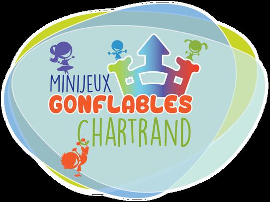 Minijeux Gonflables Chartrand