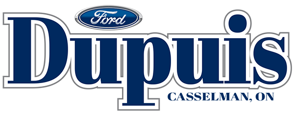 Dupuis Ford
