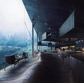 House goals ♥️🖤_black_design_journal.jp