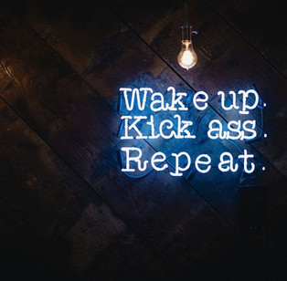 Get'r done.jpg