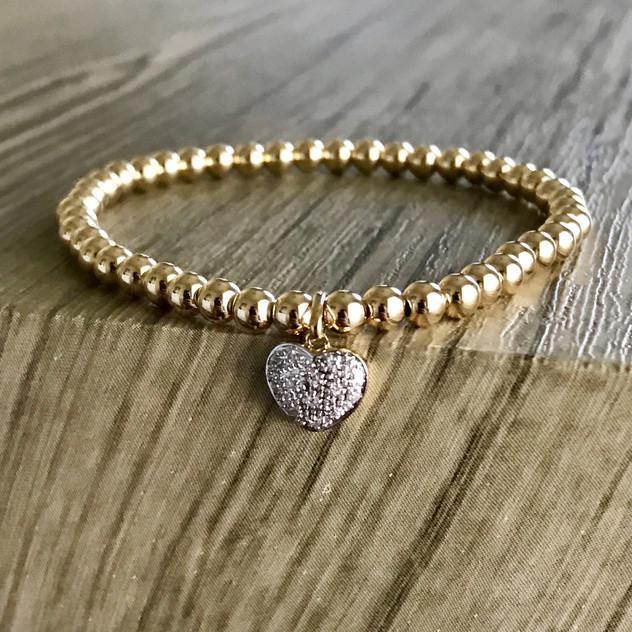 heart diamond55.jpg
