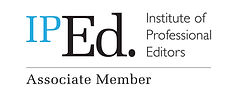 The Institute of Professional Editors Limited (IPEd) is the national professional association for Australian and New Zealand editors. It exists to advance the profession of editing and to support and promote Australian and New Zealand editors.