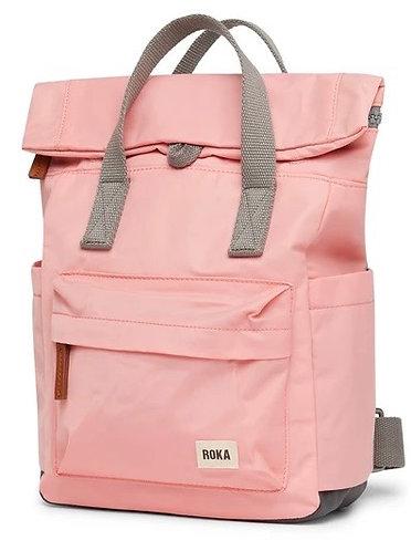 Flamingo Canfield B Backpack by Roka