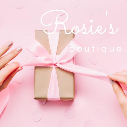 [Original size] Rosie's.png