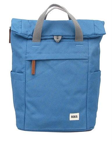 Atlantic Finchley A Backpack by Roka