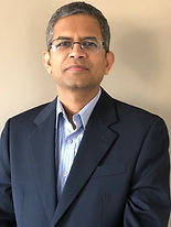 Madhu Rao.jpg
