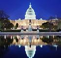 washington-dc-capitol.adapt.945.1.jpg