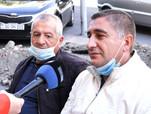 Ես Հայաստանից գլուխ չեմ հանում․ քաղաքացիները` Երևանում Շուշիի անվան փողոց ունենալու մասին