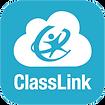 classlink.png