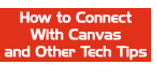canvas and other tech tips.png