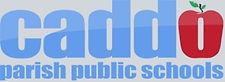 small-caddo-logo-3_edited.jpg