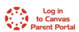 canvas parent portal.png