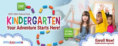 5 Kindergarten A_Slider.jpg