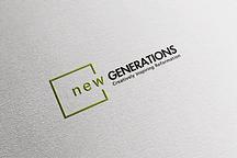 inkpot design.ontwerp logo design