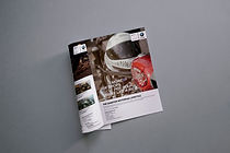 Inkpot design.ontwerp print media