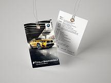 Inkpot design.ontwerp branding