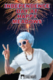 Independence_Day_Happy_Meadows.jpg