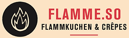 logo_flamme_400.png