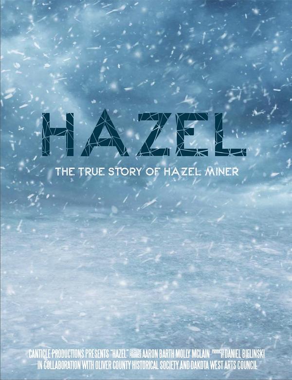 Hazel Poster.png