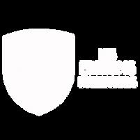 logo D'A 2 Blanc.png