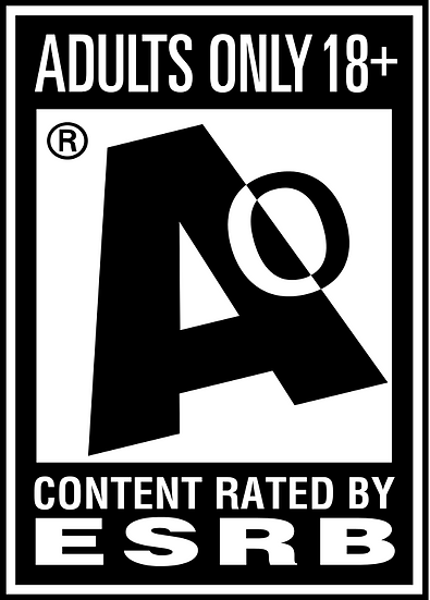 550px-ESRB_Adults_Only_18+.svg.png