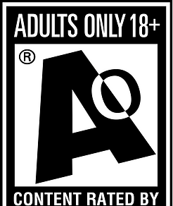 550px-ESRB_Adults_Only_18%2B_edited.png