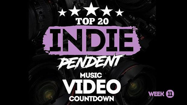 Top20 Week 11.jpg