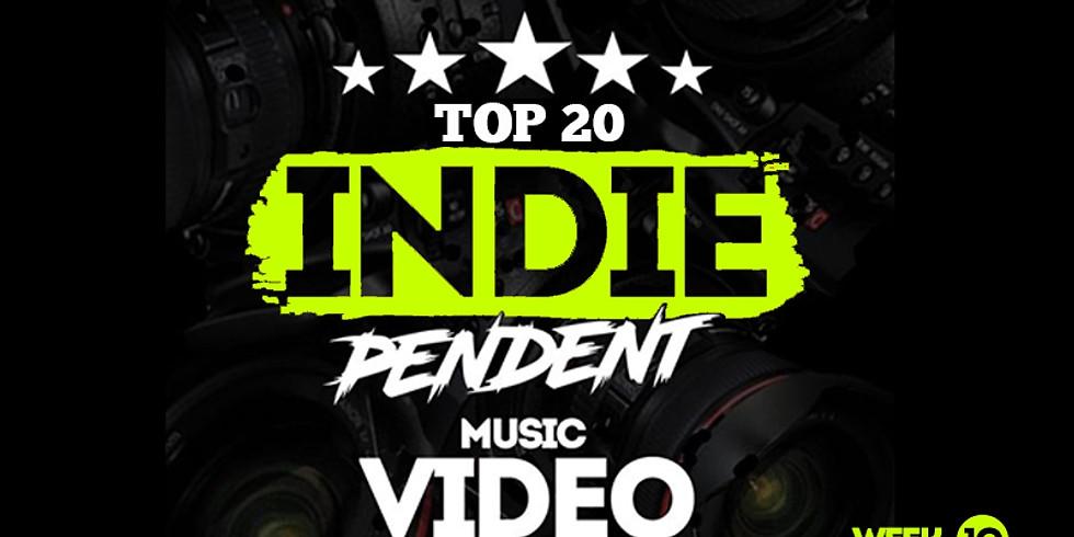 Top 20 Countdown Week 10 Registration  (1)