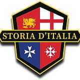 cropped-storia-ditalia-141-1-1.jpg