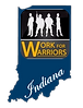 WFWin Logo updated PNG.png