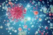 hiv-virus-in-pink.jpg