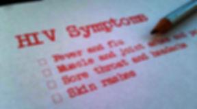 hiv-signs.jpg