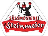 Steinmeier.jpg