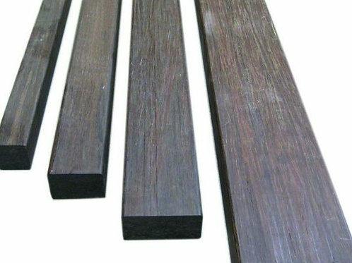 Bamboo x-treme® (outdoor beams) Chocolate 2000x55x40mm : BO-DTHT2174-01