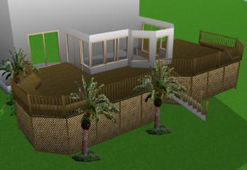 design a deck project moch up.png