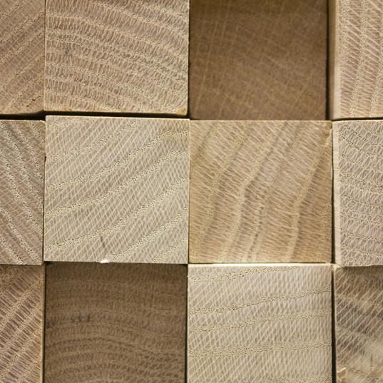 structure-wood-grain-texture-plank-floor